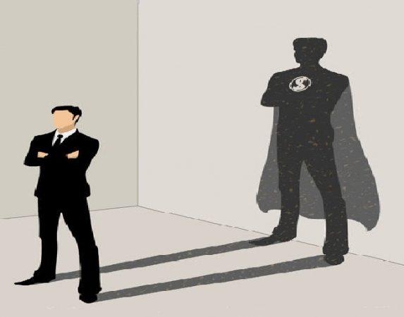 De Salud Psicólogos - Adicción al poder