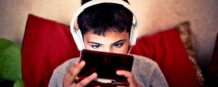 Adicción a los videojuegos - De Salud Psicólogos - José De Sola- Psicólogos en Madrid- Psicólogos en Málaga