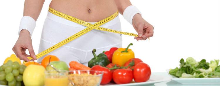 Adicción a la comida sana u ortorexia - De Salud Psicólogos - José de Sola- Psicólogos en Madrid- Psicólogos en Málaga-