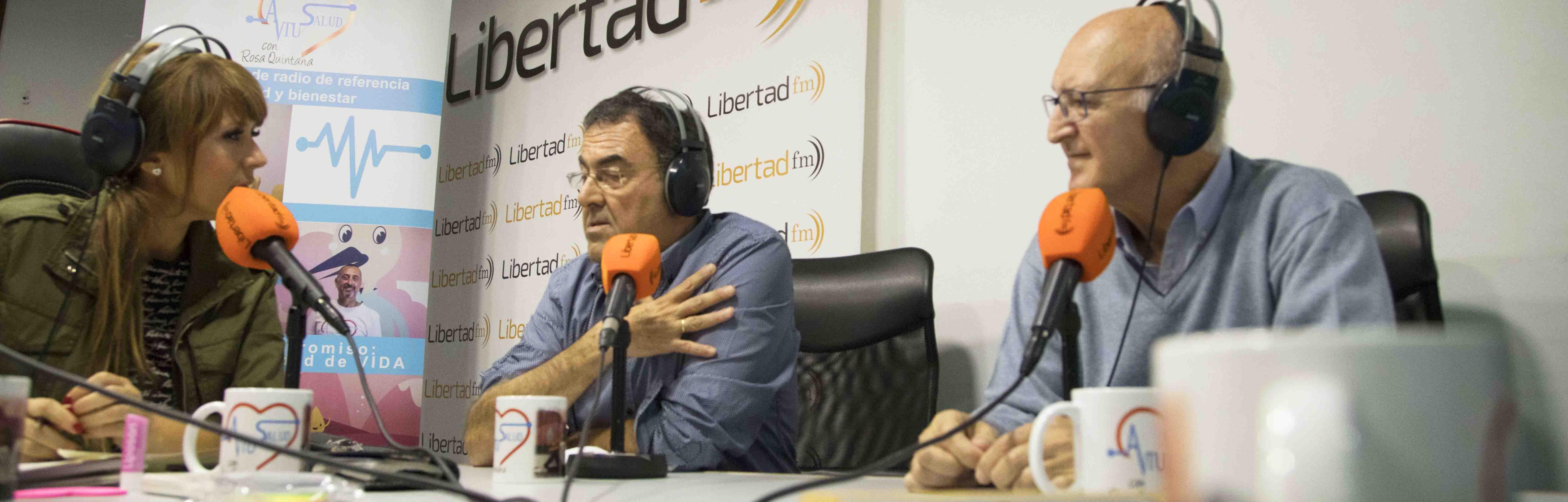 La Depresión - De Salud Psicólogos - Vivir y superar una depresión - José de Sola - Psicólogos en Madrid - Psicólogos en Málaga
