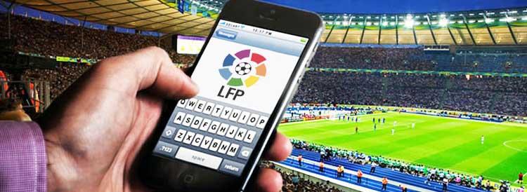 Adicción al juego o ludpatia - De Salud Psicologos - José de Sola - Psicólogos en madrid - Psicólogos en Málaga