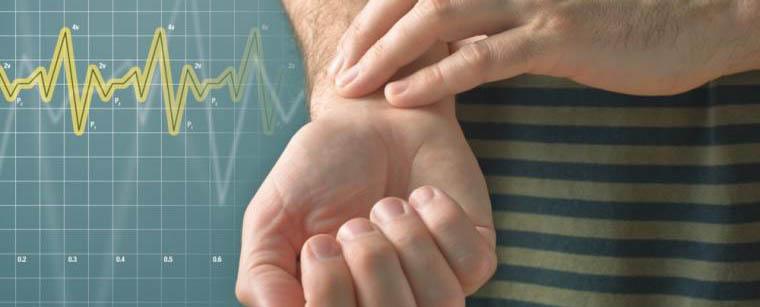 Hipertensión arterial - De Salud Psicólogos - José de Sola - Psicólogos en Madrid - Psicólogos en Málaga