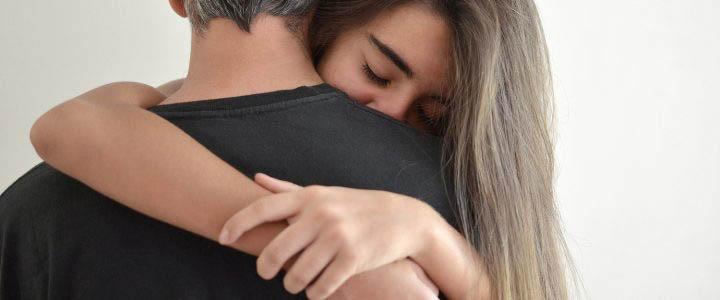 De Salud Psicólogos - Adicción al amor - José de Sola - Psicólogos en Madrid - Psicólogos en Málaga