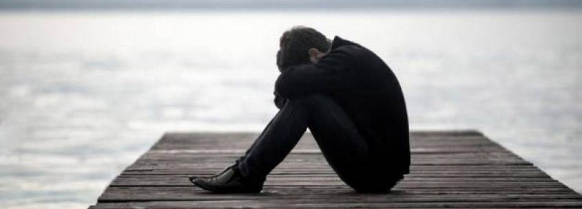De Salud Psicólogos - Adicción al sufrimiento - José de Sola - Psicólogos en Madrid - Psicólogos en Málaga
