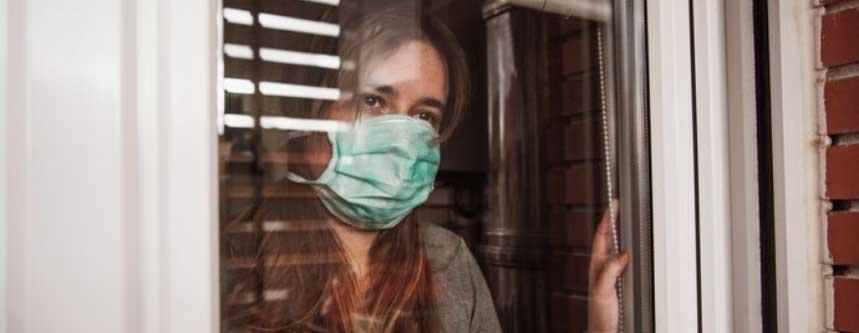 De Salud Psicólogos - Síndrome de la cabaña - José de Sola