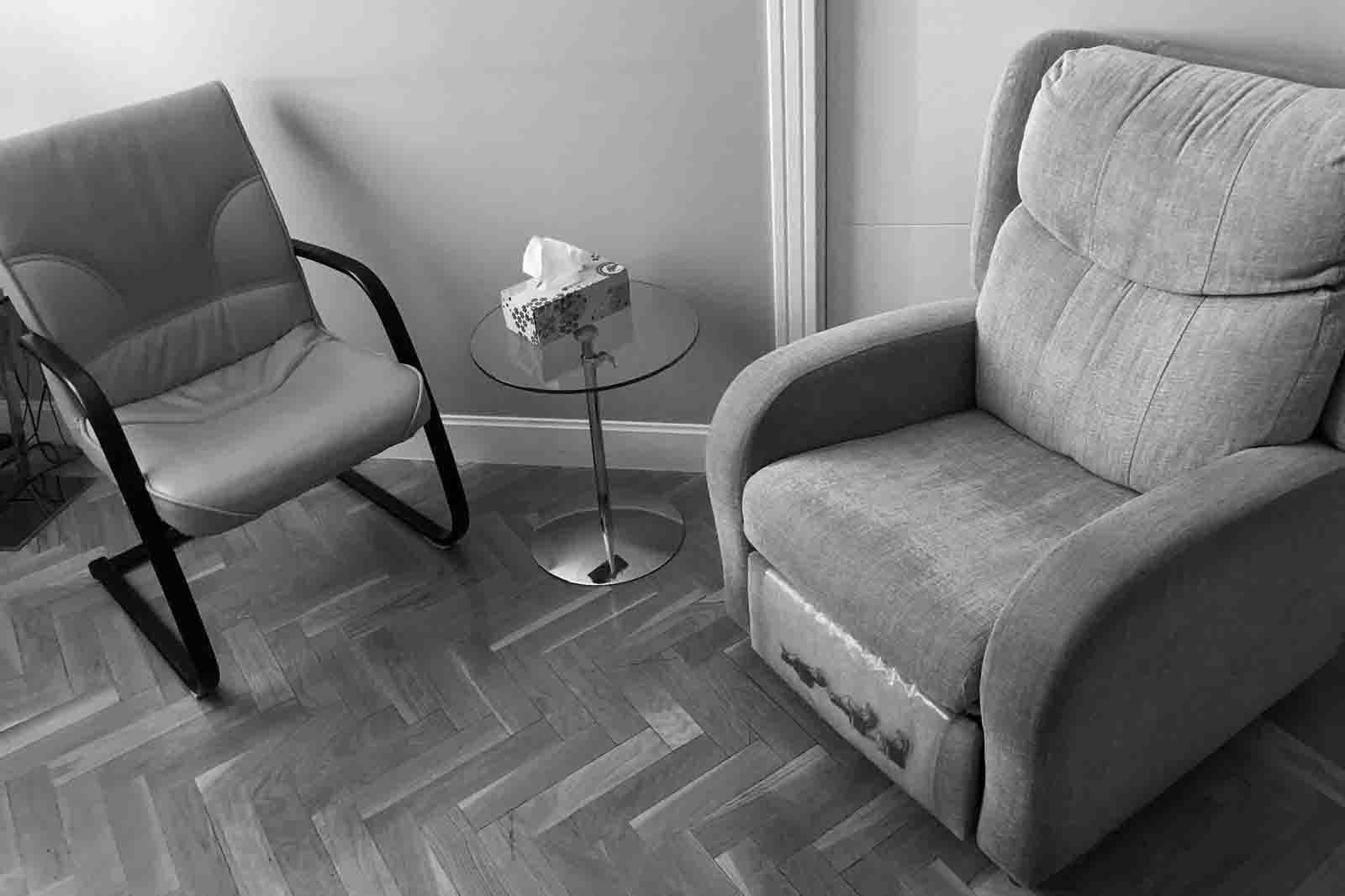 Psicólogos-en-Madrid De-Salud-Psicologos- Jose-de-Sola