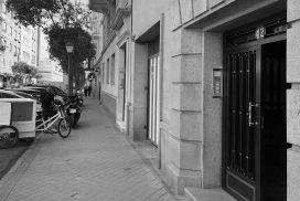 Psicólogos Madrid Centro - De Salud Psicólogos
