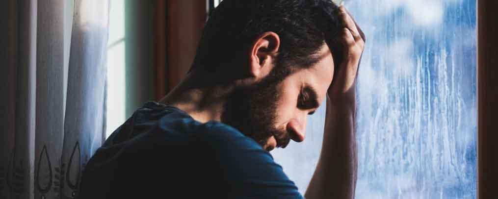El-autorreproche - DeSaludPsicólogos - Autoestima - Psicólogos-online