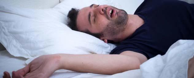 De-Salud-Psicologos Apnea-del-sueño - Psicologos