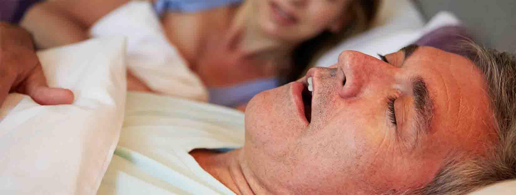De-Salud-Psicologos Apnea-del-sueño