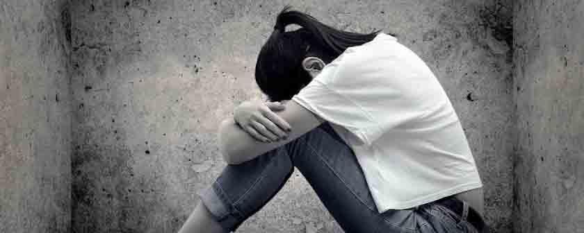 El sentimiento de culpa - De Salud Psicólogos