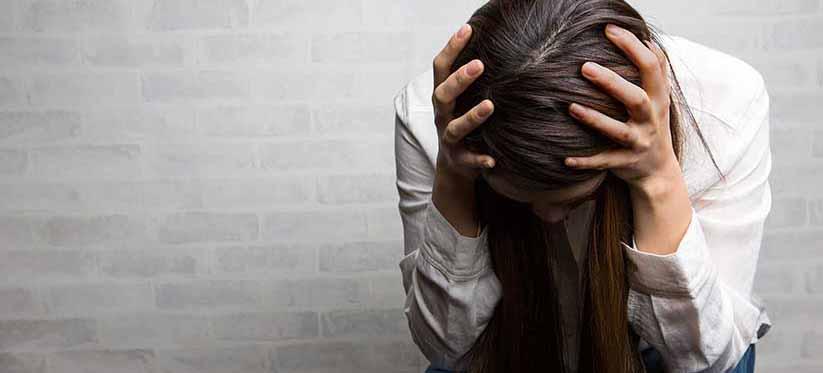 De-Salud-Psicólogos Ansiedad Psicólogos-Madrid