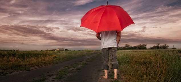 De-Salud-Psicólogos Depresión-Estacional