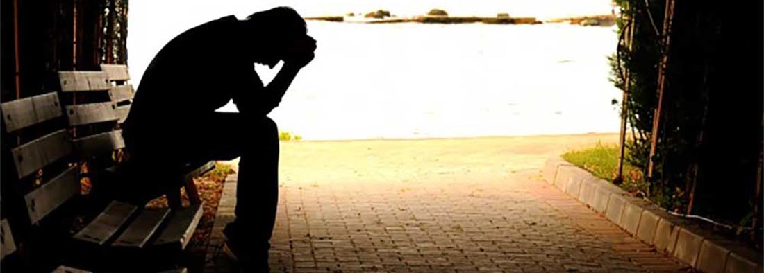Pérdida-y-duelo De-Salud-Psicólogos