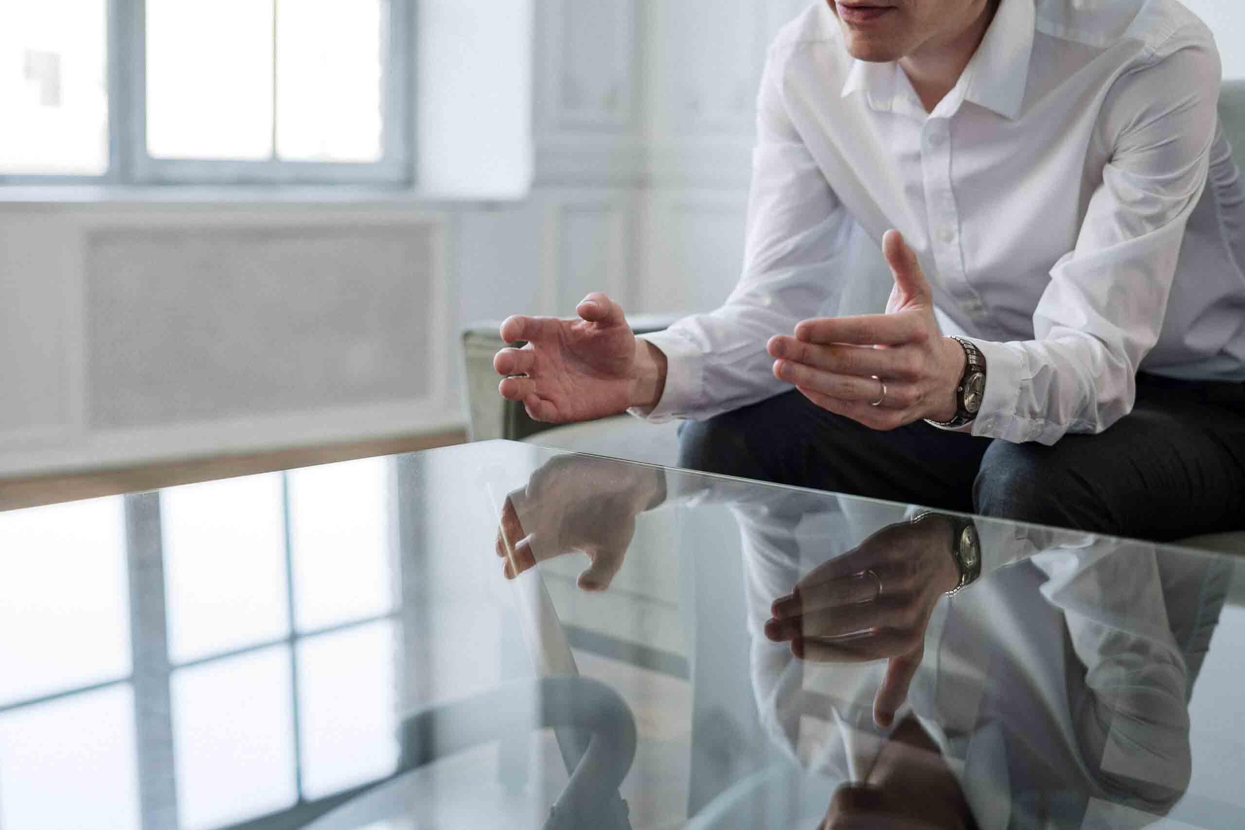 De-Salud-Psicólogos Técnicas-psicológicas