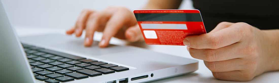 de-salud-psicologos pago-online psicólogos