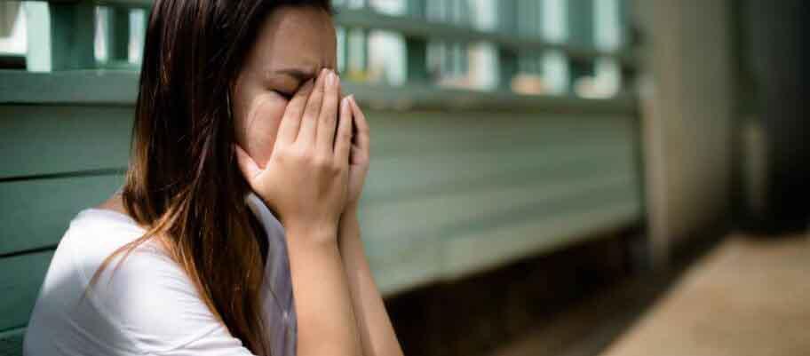 De-Salud-Psicólogos Terapia-de-Pareja Superar-una-ruptura-de-pareja