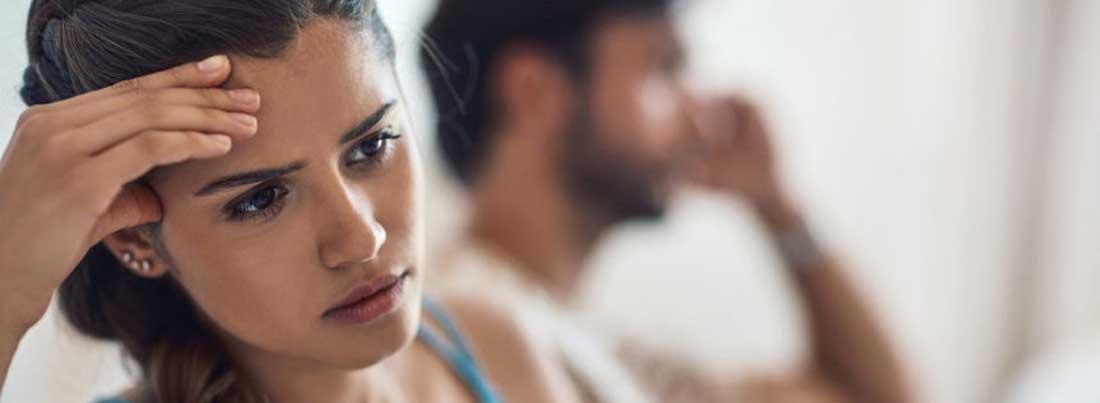 De-Salud-Psicólogos Terapia-de-Pareja