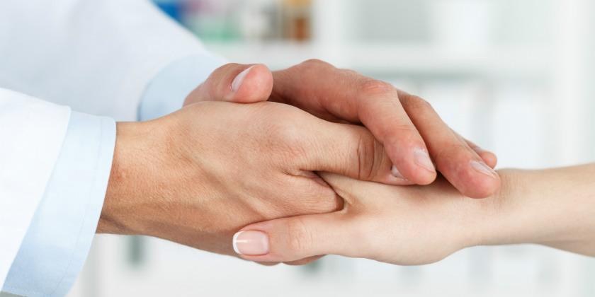De Salud Psicólogos - Atención Médica - Psicólogos - Médicos