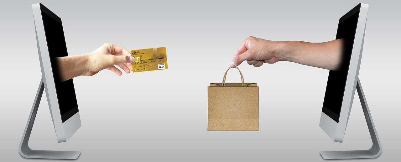 De Salud Psicólogos- Adicción a las compras impulsivas - Psicólogos Málaga